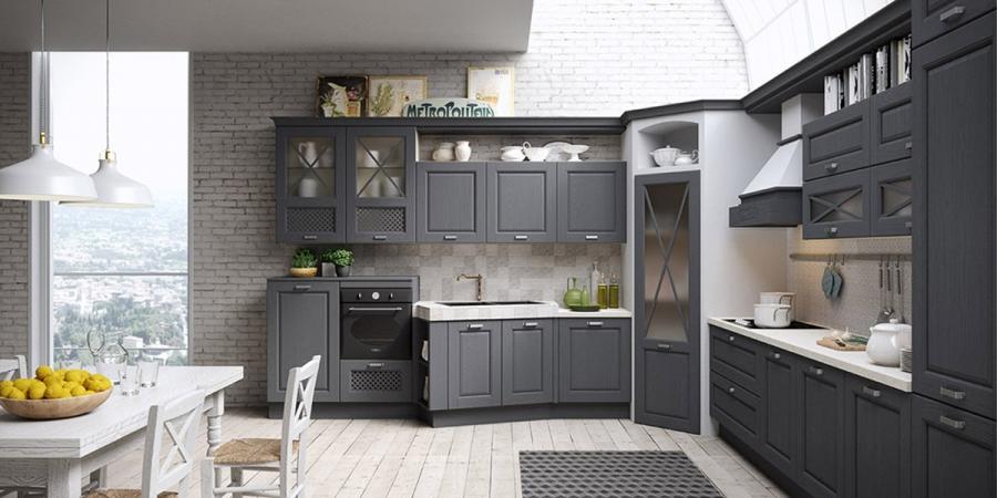Sugerencias perfil estudios cocinas de dise o caceres - Cocinas caceres ...