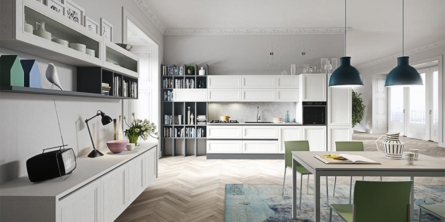 PERFIL Cocinas y Baños de Diseño ( Caceres )