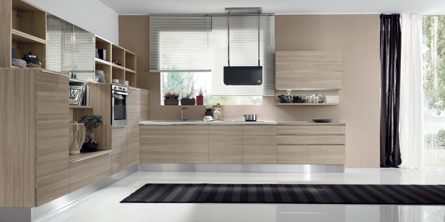 Muebles perfil estudios de cocina caceres extremadura - Cocinas caceres ...